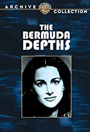 The Bermuda Depths (1978) Poster - Movie Forum, Cast, Reviews