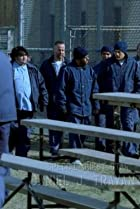 Image of Prison Break: Tonight