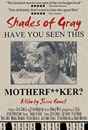 Shades of Gray(2005) Poster - Movie Forum, Cast, Reviews