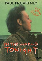 Paul McCartney: In the World Tonight