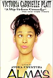 Alma's Rainbow (1994) - Comedy, Drama.
