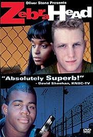 Zebrahead(1992) Poster - Movie Forum, Cast, Reviews