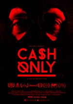 Cash Only(2016)