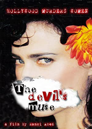 The Devil's Muse (2007)