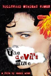 The Devil's Muse (2007) Poster - Movie Forum, Cast, Reviews