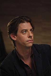 Christian Borle Picture