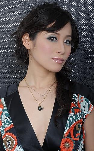 kimmy suzuki wiki