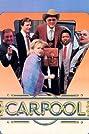 Carpool (1983) Poster