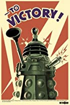 Image of Doctor Who: Victory of the Daleks