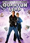 """Quantum Leap: Leaping in Without a Net - November 18, 1958 (#2.19)"""
