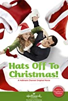 Image of Hats Off to Christmas!