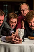 Image of Inside No. 9: The Bill
