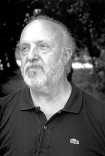 Renato Scarpa Picture