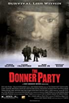 Image of The Donner Party