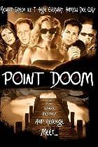Image of Point Doom