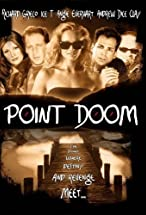 Primary image for Point Doom
