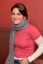 Image of Jessica Sharzer