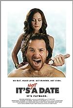 It s Not a Date(2014)