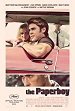 The Paperboy(2012)