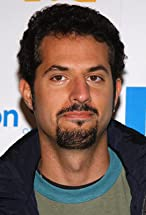 Guy Oseary's primary photo