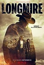 Primary image for Longmire