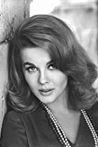 Image of Ann-Margret