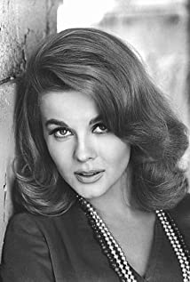 Ann-Margret New Picture - Celebrity Forum, News, Rumors, Gossip