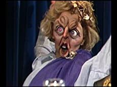 Spitting Image: Series One To Seven