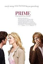 Prime(2005)