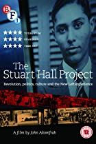 Image of The Stuart Hall Project