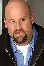 Josh Latzer's primary photo