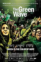 Image of The Green Wave