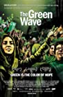 The Green Wave
