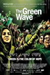 The Green Wave Movie Review