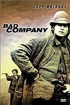 Image of Bad Company
