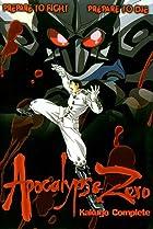 Image of Apocalypse Zero