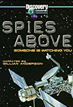 Spies Above