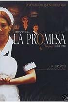 Image of La promesa