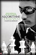 Image of Algorithms