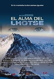 El alma del Lhotse Poster