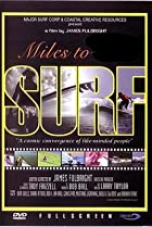 Image of Miles to Surf