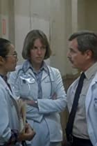 Image of St. Elsewhere: Release