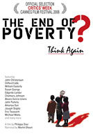 Image of The End of Poverty?