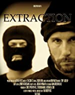 Extraction(2015)