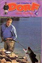 Image of Dorf Goes Fishing