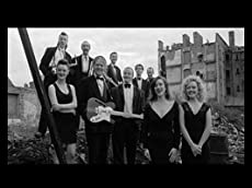 The Commitments: 25th Anniversary Edition