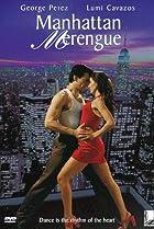 Image of Manhattan Merengue!