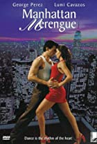 Manhattan Merengue! (1995) Poster