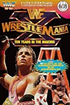 Image of WrestleMania X