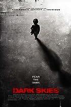 Image of Dark Skies